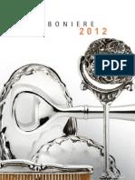 Gamma Spa Bomboniere 2012 - www.chinelli.it - lumezzane - brescia - italia - italy