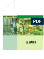 bab-2handbook-2009050509__20090518110628__1