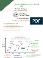 Bio Narayan 061906