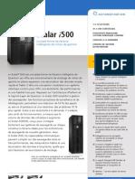 1007 Scalar i500 03 2010