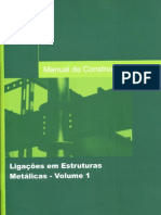 Manual_Ligações_Volume1_web