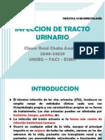 ITU - CLEVER2