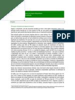 Tendencias_de_desenvolvimento