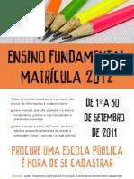 Cartaz-Matricula-2012