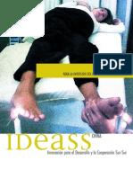 Brochure.moxi Esp