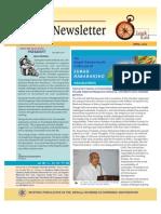 Bcci Newsletter April2010
