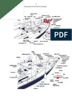 Volvo Penta D3 Workshop Manual | Turbocharger | Pump
