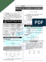 Quimica _003 Quimica Organica