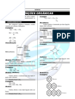 Quimica _003 Funcoes Organicas