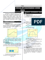 Fisica  _001 Diagramas Horarios