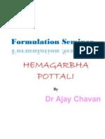 hemaghrabha