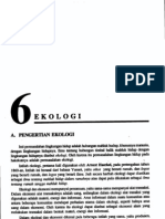 bab6-ekologi