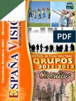 gruposespañavision