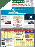 222035_1322481235Moneysaver Shopping News
