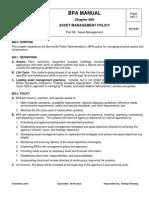AssetManagementPolicy-2