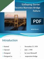 Tacoma Narrows BridgeG 04