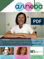 Revista Asineba N1