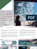 Dossier Aquadec Baja