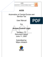 Aces-user Manual Acl 15012009