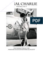 Missouri Aviation Historical Society