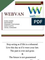 webvan-final-1210278865898817-8[1]