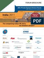 India2011 Brochure 18