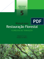 manual_para_restauração_florestal