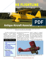 American Aviation Historical Society