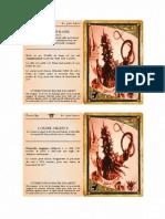 Carte_DomaineHashut8.2