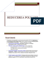 Reducerea poluarii_1