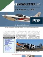 American Aviation Historical Society