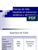 Teorias de Falla Basadas en Esfuerzos Estaticos y Dinamico 1228786045236444 8