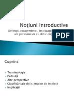curs 1 PDI