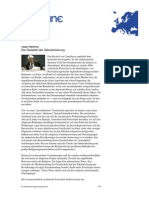 38520390 Habermas Die Dialektik Der Sakularisierung
