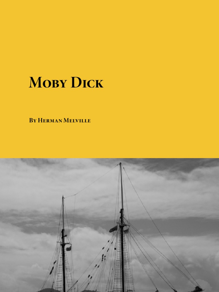 inside-vagina-confidence-is-going-after-moby-dick-may