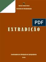 Extradicao