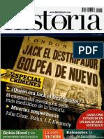 BBC Historia 005 Agosto 2010