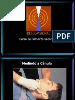 Primeiros_Socorros