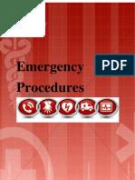 New Emergency Half Way Example