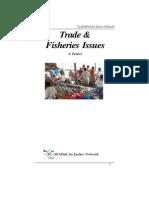 Fisheries Trade Primer