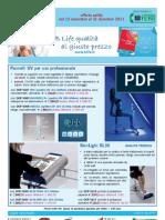 http://www.blife.it Articoli medicali specialistici per dermatologia, dermo-estetica, chirurgia pastica e ricostruttiva