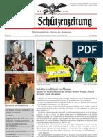 2011 06 Tiroler Schützenzeitung