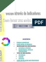 Apresentação_Gestão_de_Indicadores