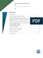 c02499726_HP Virtual Connect Flex Fabric Module and VMware vSphere 4