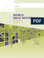 World Drug Report 2011 eBook