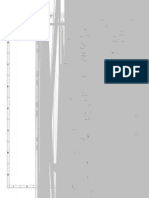 SHARP LC20Sh1e Complete Datasheet (p56-74)