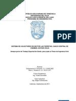 Anteproyecto Colmenares Yaniret-Rios Ondina