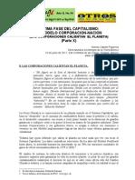 Escaramujo514 Modelo Corporacion Nacion X