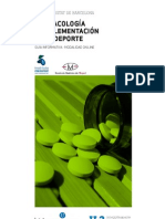 Guia Farmacologia.deporte[1]