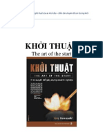 eBook Khoithuat Full PDF